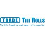 Trade Till Rolls