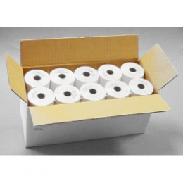 76mm 1 Ply Kitchen Printer (Box of 20). AD1767612R