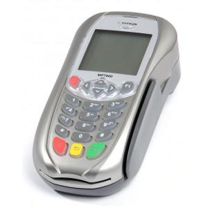 MPT600 W