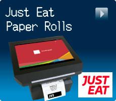 """""""Just-Eat-till-rolls"""""""