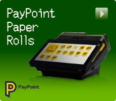 """""""Paypoint-till-rolls"""" style="""