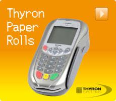 """""""Thyron-till-rolls"""" style="""
