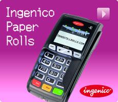 """""""ingenico-till-rolls"""""""