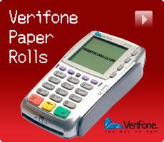 """verifone-till-rolls"" style="