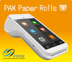 """pax-till-rolls"" style="