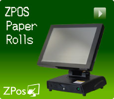 """zpos-till-rolls"" style="
